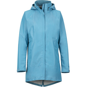 Marmot Celeste Veste Femme, early night